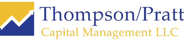 Thompson/Pratt Capital Management LLC